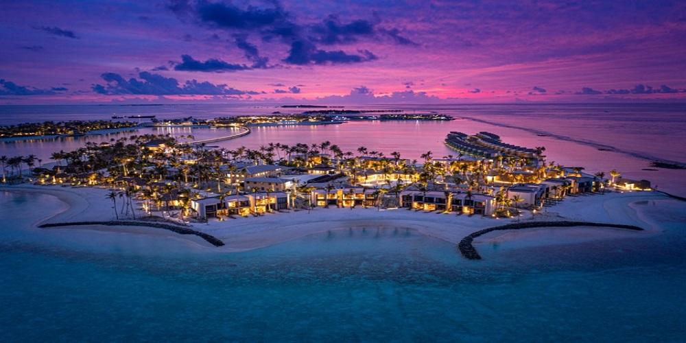 maldive-مالدیو