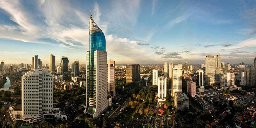 indonesia-اندونزی