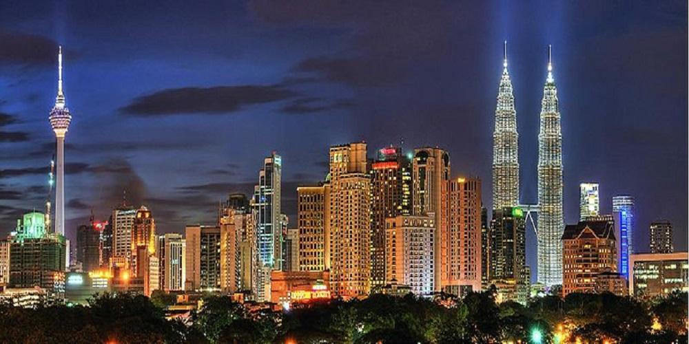 malezya-مالزی