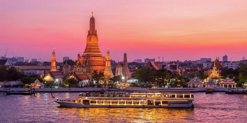 thailand-تایلند